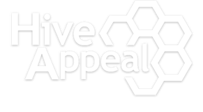 Hive Appeal